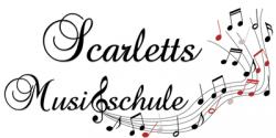 Scarletts Musikschule