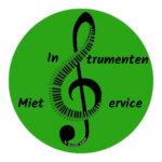 Instrumenten Mietservice